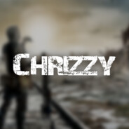 Chrizzy