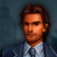 Sephiroth5000