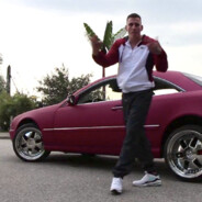GPX | Max™