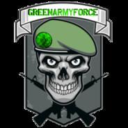 [S.H.I.E.L.D. Academy] GreenARMY
