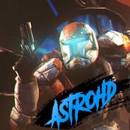 AstroHD