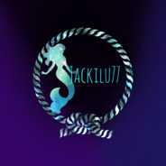 [GG] JackiLu77