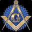 The Masonic