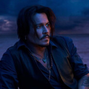 shoxxx