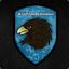 8.Luftlandedivision
