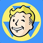 [PRY]gamingguy