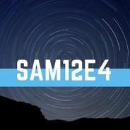 Sam12e4