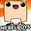 NebelBoys