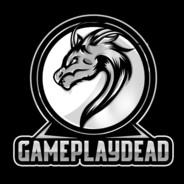 GamePlayDead