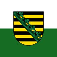[MG] Timo