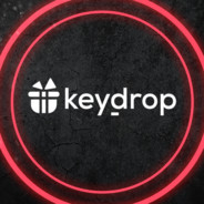 UncleCrystal441 KeysDrop.com
