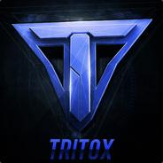 Mr.TriTox™