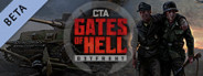 Call to Arms - Gates of Hell: Ostfront BETA