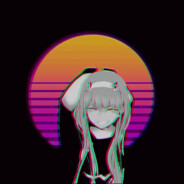FabieKrabie_YT