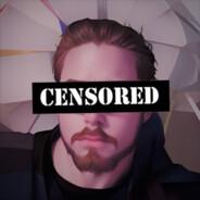 Reaperino (GER)