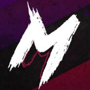 ~p~ Mexeus | Mexi