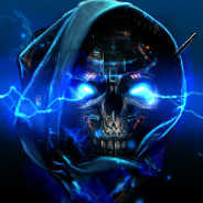 animefanboy2021 / Anime Creater