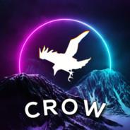 FlyingCro | Crow